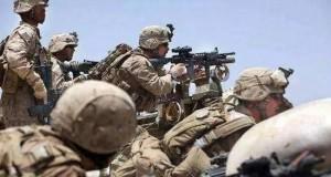 GPLP:投资如同行军打仗 需随时准备战斗