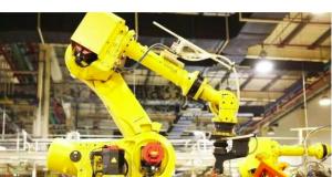 [联创项目]哈工智能,全力拥抱新经济——2018年深市上市公司并购重组年中盘点