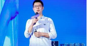 """联创永宣高洪庆:资本市场与独角兽""""寒冬"""""""