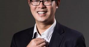 注册制时代,VC/PE难赚快钱——专访联创永宣CEO高洪庆